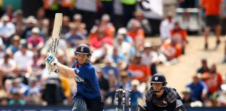 Scotland vs England Live score, SCO vs ENG live cricket score updates, Scotland vs England live streaming, Scotland vs England tv channel details, SCO vs ENG playing 11, SCO vs ENG fantasy playing 11