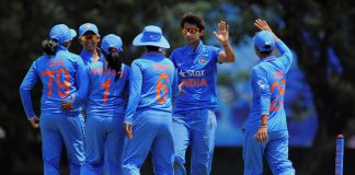 Womens Asia Cup T20, Women Asia T20 2018, Womens Asia Cup Cricket 2018, Latest Cricket News, Cricket News Live