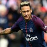 Real Madrid transfer news, Latest Real Madrid transfer news, Real Madrid transfer latest, Neymar transfer news, Eden Hazard transfers news, Sadio Mane transfer news, David de Gea transfer news, Robert Lewandowski transfer news