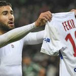 Liverpool Transfer News, Liverpool News, Liverpool Latest Transfer News, Liverpool Latest News, Nabil Fekir Transfer News