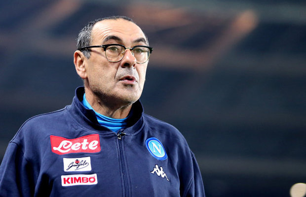 Chelsea News, Chelsea Latest News, Chelsea Latest Transfer News, Chelsea Transfer News, Maurizio Sarri to Chelsea