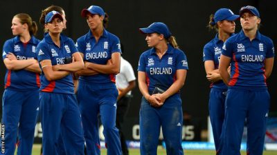 EN-W vs SA-W Live Score Cricket, EN-W vs SA-W Scorecard, EN-W vs SA-W ODI, EN-W vs SA-W Live Streaming, England Women vs South Africa Women ODI, England Women vs South Africa Women cricket match, England Women vs South Africa Women Live Score, EN-W vs SA-W Playing 11, EN-W Playing 11, SA-W Playing 11, EN-W vs SA-W Fantasy Playing 11