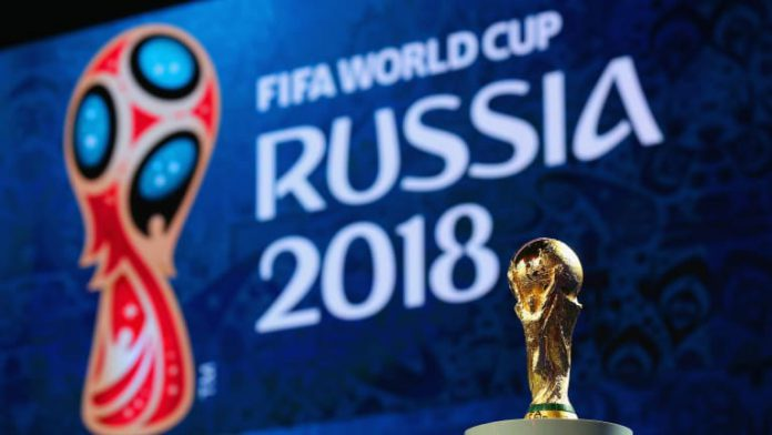 When does the World Cup start, When is FIFA World Cup, When is the World Cup, When is the next FIFA World Cup, When is World Cup starting, When does the FIFA World Cup start, When is the Football World Cup