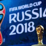 World Cup Match Live Streaming, World Cup Online Streaming, World Cup Live Stream Free, World Cup Streaming, Soccer Live Stream, Soccer World Cup Live Streaming, Watch World Cup Live Streaming, World Cup Live Stream Online, FIFA World Cup 2018 Live Streaming, Live Football Streaming, Football World Cup Live Streaming