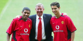 Manchester United Latest News, Latest Manchester United News