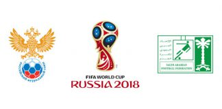 Russia vs Saudi Arabia Prediction, Russia vs Saudi Arabia Match Prediction, Russia vs Saudi Arabia today's match prediction, Today's World Cup Match Winner, Which team will win today's World Cup match?, Today's World Cup Match Winner Prediction