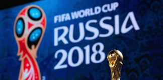 Russia vs Saudi Arabia Live Stream, Russia vs Saudi Arabia Live Streaming, Russia vs Saudi Arabia Live Stream Free, RUS vs SAU Live Stream, RUS vs SAU Live Streaming, Russia vs Saudi Arabia TV Channel, Russia vs Saudi Arabia World Cup 2018, Live Football Streaming, Football World Cup Live Streaming, FIFA World Cup Live Streaming Free, World Cup Live Stream, World Cup Match Live Streaming, World Cup Online Streaming