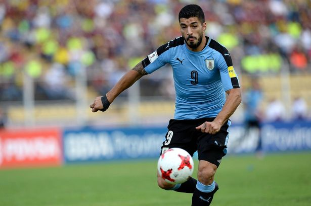 Egypt vs Uruguay Live Stream, Egypt vs Uruguay Live Streaming, Egypt vs Uruguay Live Stream Free, EGY vs URU Live Stream, EGY vs URU Live Streaming, World Cup Live Stream, World Cup Match Live Streaming, World Cup Online Streaming, Egypt vs Uruguay TV Channel, Live Football Streaming, Football World Cup Live Streaming, FIFA World Cup Live Streaming Free, Egypt vs Uruguay World Cup 2018