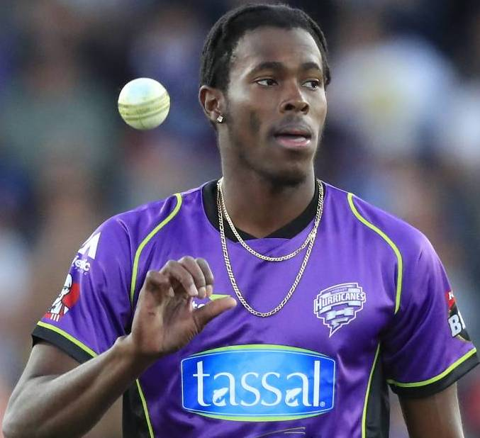 In latest Cricket News, Jofra Archer's country has been settled as Archer will be allowed to play for England in the ICC World Cup 2019