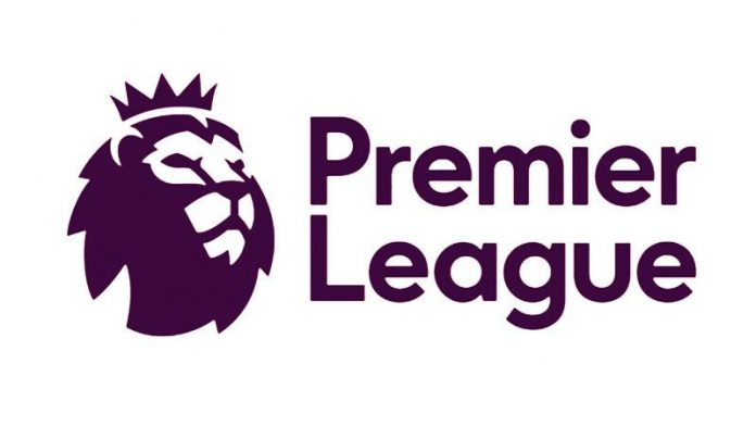 Premier League Fixtures 2018/19, English Premier League Schedule 2018/19, English Premier League Fixtures