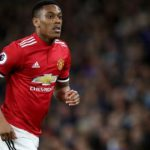 Anthony Martial Transfer News, Latest Man Utd Transfer News, Man Utd Latest Transfer News, Man Utd Latest News indicate that Anthony Martial is ready to leave Manchester United this summer