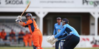NED vs IRE vs SCO T20Is NED vs SCO Live Score NED vs SCO Live Score Cricket NED vs SCO Scorecard NED vs SCO ODD NED vs SCO Live Streaming Netherlands vs Scotland ODD Netherlands vs Scotland cricket match Netherlands vs Scotland Live Score Netherlands vs Scotland Live Cricket Score Netherlands vs Scotland Live Streaming NED vs SCO Playing 11 NED Playing 11 SCO Playing 11 SOM vs KET Playing 11 NED vs SCO Fantasy Playing 11 Netherlands vs Scotland NED vs SCO Result NED vs SCO TV Channel