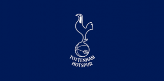 Tottenham Transfer News, Latest Tottenham Transfer News, Tottenham Latest Transfer News, Tottenham News Today, Tottenham News, Tottenham Hotspur Transfer News, Tottenham Hotspur News, Tottenham Hotspur Latest Transfer News