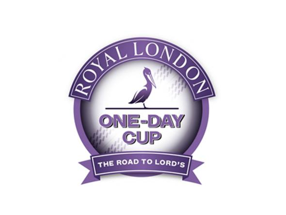 Royal London Cup KET vs WOR Live Score KET vs WOR Live Score Cricket KET vs WOR Scorecard KET vs WOR ODD KET vs WOR Live Streaming Kent vs Worcestershire ODD Kent vs Worcestershire cricket match Kent vs Worcestershire Live Score Kent vs Worcestershire Live Cricket Score Kent vs Worcestershire Live Streaming KET vs WOR Playing 11 KET Playing 11 WOR Playing 11 KET vs WOR Playing 11 KET vs WOR Fantasy Playing 11 KET vs WOR Result KET vs WOR TV Channel