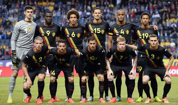 BEL vs PAN Live Score, PAN vs BEL Live Score, BEL vs PAN Score, PAN vs BEL Score, Belgium vs Panama Playing 11, Panama vs Belgium Playing 11, Belgium vs Panama Live Stream Free, Panama vs Belgium Live Stream Free, Belgium vs Panama Live Streaming Free, Panama vs Belgium Live Streaming Free, Belgium vs Panama Online Streaming, Panama vs Belgium Online Streaming, Belgium vs Panama Telecast, Panama vs Belgium Telecast, Belgium vs Panama Head to Head, Panama vs Belgium Head to Head, Belgium vs Panama H2H, Panama vs Belgium H2H, Belgium vs Panama Key Stats, Panama vs Belgium Key Stats, Belgium vs Panama Prediction Score, Panama vs Belgium Prediction Score, Who will win Belgium vs Panama, Belgium vs Panama Match Highlights, Belgium vs Panama Highlights, Highlights of Belgium vs Panama, FIFA World Cup 2018 Highlights