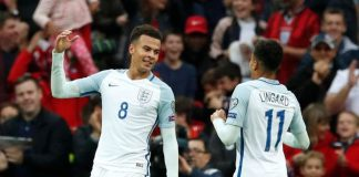 Rooter Live Fantasy Tips: 4 players you should pick in every World Cup match today in Tunisia vs England, Belgium vs Panama and Sweden vs South Korea