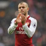Arsenal Latest News, Latest Arsenal News, Arsenal News