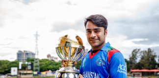 Latest Cricket News, Cricket Latest News, Cricket News Live, Rashid Khan