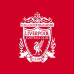 Latest Liverpool FC Transfer News, Liverpool FC Transfer News, Liverpool Transfer rumours, Latest Liverpool Transfer rumours, Liverpool Transfer Latest, LFC Latest Transfer News, Liverpool FC News Live, Liverpool FC Latest News