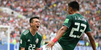 KOR vs MEX Live Score, MEX vs KOR Live Score, KOR vs MEX Score, MEX vs KOR Score, South Korea vs Mexico Live Stream Free, Mexico vs South Korea Live Stream Free, South Korea vs Mexico Live Streaming Free, Mexico vs South Korea Live Streaming Free, South Korea vs Mexico Online Streaming, Mexico vs South Korea Online Streaming, South Korea vs Mexico Telecast, South Korea vs Mexico Head to Head, Mexico vs South Korea Head to Head, South Korea vs Mexico H2H, Mexico vs South Korea H2H, South Korea vs Mexico Key Stats, Mexico vs South Korea Key Stats, South Korea vs Mexico Prediction Score, Mexico vs South Korea Prediction Score, Who will win South Korea vs Mexico? South Korea vs Mexico Match Highlights, South Korea vs Mexico Highlights, Highlights of South Korea vs Mexico, FIFA World Cup 2018 Highlights