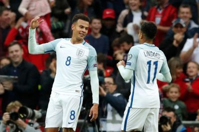 ENG vs PAN Live Score, England vs Panama Live Stream Free, England vs Panama Online Streaming, England vs Panama Head to Head, England vs Panama Key Stats, England vs Panama Prediction Score, Who will win England vs Panama, England vs Panama Match Highlights, Highlights of England vs Panama