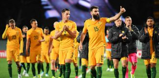AUS vs PER Live Score, PER vs AUS Live Score, AUS vs PER Score, PER vs AUS Score, AUS vs PER Playing 11, Australia vs Peru Playing 11, Australia vs Peru Live Stream Free, Peru vs Australia Live Stream Free, Australia vs Peru Live Streaming Free, Peru vs Australia Live Streaming Free, Australia vs Peru Online Streaming, Peru vs Australia Online Streaming, Australia vs Peru Telecast, Australia vs Peru Head to Head, Peru vs Australia Head to Head, Australia vs Peru H2H, Peru vs Australia H2H, Australia vs Peru Key Stats, Peru vs Australia Key Stats, Australia vs Peru Prediction Score, Peru vs Australia Prediction Score, Who will win Australia vs Peru? Australia vs Peru Match Highlights, Australia vs Peru Highlights, Highlights of Australia vs Peru, FIFA World Cup 2018 Highlights