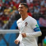 Get the complete details of Iran vs Portugal game on June 25 and all the updates related to IRA vs POR Live Score, Iran vs Portugal Live Stream Free, Iran vs Portugal Head to Head, Iran vs Portugal Prediction Score, Who will win Iran vs Portugal, Iran vs Portugal Match Highlights