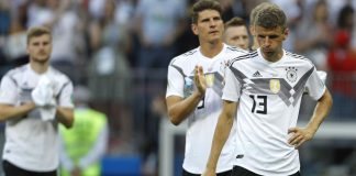 KOR vs GER Live Score, GER vs KOR Live Score, KOR vs GER Score, GER vs KOR Score, KOR vs GER Playing 11, South Korea vs Germany Playing 11, South Korea vs Germany Live Stream Free, Germany vs South Korea Live Stream Free, South Korea vs Germany Live Streaming Free, Germany vs South Korea Live Streaming Free, South Korea vs Germany Online Streaming, Germany vs South Korea Online Streaming, South Korea vs Germany Telecast, South Korea vs Germany Head to Head, Germany vs South Korea Head to Head, South Korea vs Germany H2H, Germany vs South Korea H2H, South Korea vs Germany Key Stats, Germany vs South Korea Key Stats, South Korea vs Germany Prediction Score, Germany vs South Korea Prediction Score, Who will win South Korea vs Germany? South Korea vs Germany Match Highlights, South Korea vs Germany Highlights, Highlights of South Korea vs Germany, FIFA World Cup 2018 Highlights