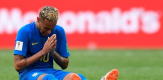 World Cup 2018 news, FIFA World Cup news, Football World Cup news, Brazil Costa Rica, Neymar crying