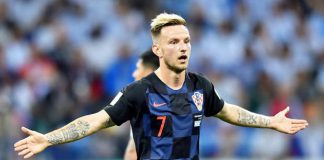 Get all the updates on latest updates on Man United News Today, Latest Man Utd Transfer News, Latest Manchester United Transfer Rumours, Man Utd transfers and Manchester United transfers for June 23, 2018 featuring Willian and Ivan Rakitic.