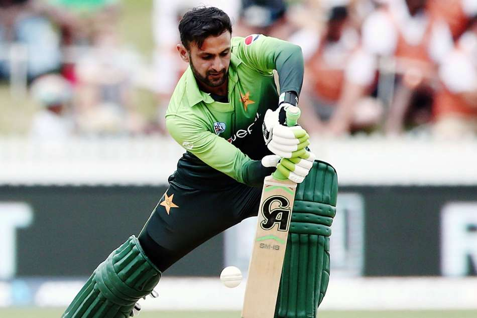 Cricket News Live, Latest Cricket News, Cricket Latest News, Pakistan Cricket News, Cricket News Today