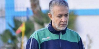 Egyptian coach dies after Saudi Arabia score winning goal against Egypt . football news, FIFA World Cup News, FIFA World Cup 2018 News, World Cup Football News, Latest World Cup News, FIFA World Cup Latest News
