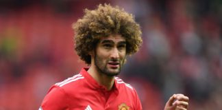 Manchester United Transfer News, Manchester United Latest News, Manchester United Latest Transfer News, Manchester United News Now, Man Utd Transfer News, Latest Man Utd News, Latest Man Utd Transfer News, Man United Transfer News, Football Transfer News, World Cup News