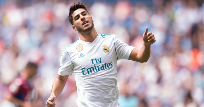 Real Madrid Transfer News: Read the latest Real Madrid