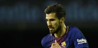 FC Barcelona Latest Transfer News, FC Barcelona Transfer News, Barca Transfer News, Barca News Transfer Today, FCB transfer news, Latest FC Barcelona Transfer Rumours, FC Barcelona Transfer News Live