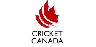 MON vs WH Live Score, MON vs WH Live Score Cricket, MON vs WH Scorecard, Montreal Tigers vs Winnipeg Hawks Live Cricket Score, MON vs WH T20, Canada T20 2018, Canada T20 League 2018, Global T20 League 2018, MON vs WH Live Streaming, Montreal Tigers vs Winnipeg Hawks T20, Montreal Tigers vs Winnipeg Hawks Live Streaming, MON vs WH Playing 11, MON Playing 11, WH Playing 11, WH vs MON Playing 11, MON vs WH Fantasy Playing 11