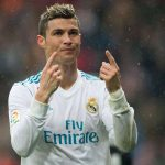 Real Madrid Transfer News Now, Real Madrid Latest News, Real Madrid Transfer News 2018, Ronaldo News, Neymar News, Messi News, Football Transfer News, Real Madrid Latest Transfer News, World Cup News and Real Madrid News Now