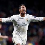 football news, Real Madrid Transfer News, Real Madrid Summer Transfers, Real Madrid Transfer Rumours, Real Madrid News Today, Real Madrid Latest Transfer News, Real Madrid Breaking News, Football Transfer News Real Madrid, Real Madrid Transfer Update, Real Madrid Transfer News Live,