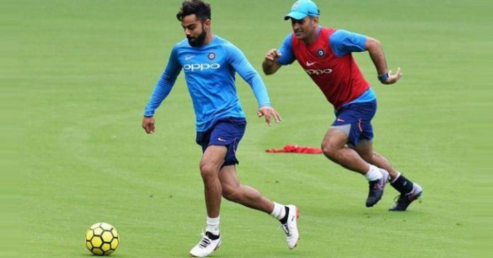 latest cricket news, latest cricket news today,India cricket news live, sports news cricket Kohli Dhoni football match Indian cricket team India tour of England