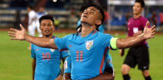 Indian Olympic Association stopped the Indian men and women's football teams from entering the Asian Games, saying that they were only following the government guidelines in the process. For latestfootball news, Indian football news, and cricket news, download the Rooter App or subscribe to Rooter News.