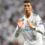 latest football news today and cricket news Real Madrid Cristiano ROnaldo Juventus Serie A