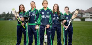 TL-W vs IR-W Live Score Cricket, TL-W vs IR-W Scorecard, Thailand Women vs Ireland Women Live Cricket Score, TL-W vs IR-W T20I, TL-W vs IR-W Live Streaming, Thailand Women vs Ireland Women T20I, Thailand Women vs Ireland Women Live Streaming, TL-W vs IR-W Playing 11, TL-W Playing 11, IR-W Playing 11, TL-W vs IR-W Fantasy Playing 11