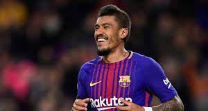 FC Barcelona Latest News, FC Barcelona Transfer News, Barca Transfer News, Barca News Transfer Today, FCB transfer news, Latest FC Barcelona Transfer Rumours, FC Barcelona Transfer News Live