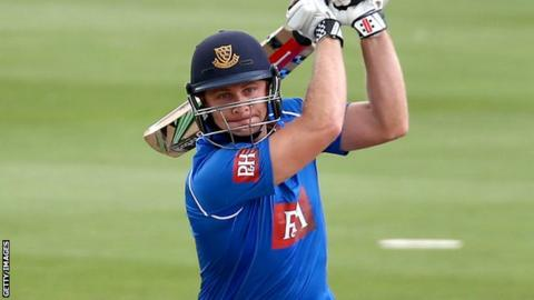 GLA vs SUS Live Score Cricket, GLA vs SUS Playing 11, English T20