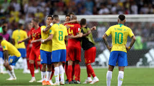 FIFA World Cup News, FIFA World Cup 2018 News, World Cup Football News, Latest World Cup News, FIFA World Cup Latest News