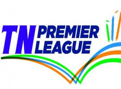 TNPL 2018 Player List, TNPL Player List, Dindigul Dragons Player List 2018, Chepauk Super, Gillies Player List 2018, Karaikudi Kaalai Player List 2018, TUTI Patriots Player List 2018, Ruby Trichy Warriors Player List 2018, Lyca Kovai Kings Player List 2018, VB Kanchi Veerans Player List 2018, Madurai Panthers Player List 2018