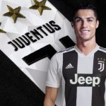 Latest Real Madrid News, Real Madrid Transfer News Now, Real Madrid Latest News, Real Madrid Transfer News 2018, Cristiano Ronaldo News, Cristiano Ronaldo Transfer News, Cristiano Ronaldo Juventus News, Football Transfer News, Real Madrid Latest Transfer News, Juventus Transfer News, Juventus Transfer Latest and Latest Juventus News
