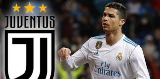 Cristiano Ronaldo will play against Real Madrid on August 4