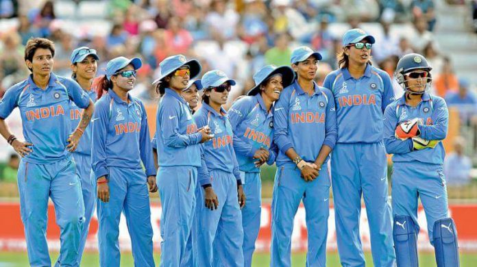 Indian Women's Cricket Team Players List 2018, Indian Women's Cricket Team List, Indian Women's Cricket Team Players, Indian Cricket Women's Team, Indian Womens Cricket Team, India Women's National Cricket Team