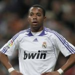 Indian football news, Indian football latest news Robinho East Bengal FC I-league